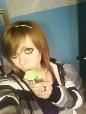 Emo Boys Emo Girls - ZuluTheSpaceAlien - thumb32662