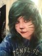 _-Emo-BOTDF-kitty-_ - soEmo.co.uk