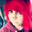 _-Emo-BOTDF-kitty-_ - soEmo.co.uk