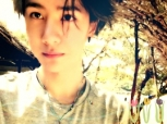 Emo Boys Emo Girls - _OppaMaknae_ - thumb254950