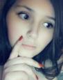 Emo Boys Emo Girls - _Random_Human_ - thumb257940