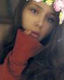 Emo Boys Emo Girls - _Random_Human_ - thumb257942