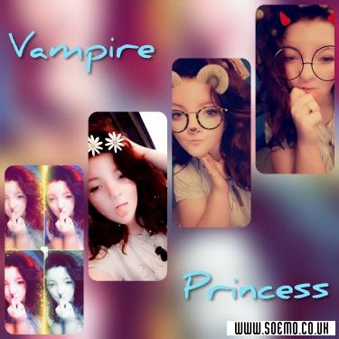 soEmo.co.uk - Emo Kids - _Vampire_Princess_