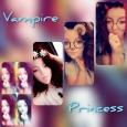 _Vampire_Princess_ - soEmo.co.uk