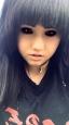 Emo Boys Emo Girls - __lexxieloou - thumb229296