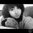 Emo Boys Emo Girls - __lexxieloou - thumb225749