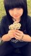 Emo Boys Emo Girls - __lexxieloou - thumb229292
