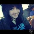 Emo Boys Emo Girls - __lexxieloou - thumb225748