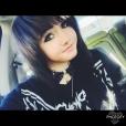 Emo Boys Emo Girls - __lexxieloou - thumb225747