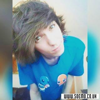 soEmo.co.uk - Emo Kids - _uNeedjesus