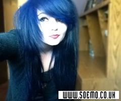 soEmo.co.uk - Emo Kids - _Mini_Monster_