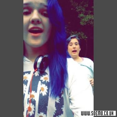 soEmo.co.uk - Emo Kids - _jasmine_
