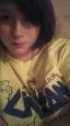 Emo Boys Emo Girls - _xXHaliexX_ - thumb223280