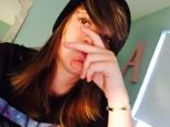 Emo Boys Emo Girls - Abbypanda2 - thumb218241