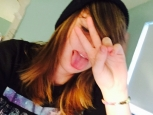 Emo Boys Emo Girls - Abbypanda2 - thumb218240