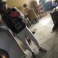 Emo Boys Emo Girls - Abbypanda2 - thumb229210