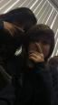 Emo Boys Emo Girls - Abbypanda2 - thumb229211