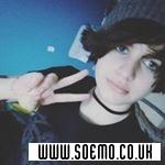 soEmo.co.uk - Emo Kids - Acorn