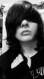 Emo Boys Emo Girls - AlexEmoAngel - thumb260388