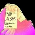 Emo Boys Emo Girls - AlexEmoAngel - thumb262867