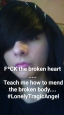 Emo Boys Emo Girls - AlexEmoAngel - thumb260702
