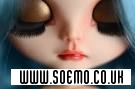 soEmo.co.uk - Emo Kids - AliceHeartnet