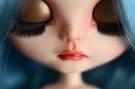 Emo Boys Emo Girls - AliceHeartnet - thumb192040