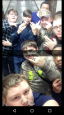 Emo Boys Emo Girls - Anarchy_Rulz - thumb269801