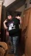 Emo Boys Emo Girls - Anarchy_Rulz - thumb248130