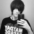 Emo Boys Emo Girls - AndyOlsizzy - thumb275886