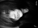 Emo Boys Emo Girls - Annalove - thumb207395