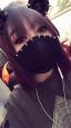 Emo Boys Emo Girls - AsylumParadise - thumb271634