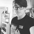 a_guy_in_vans - soEmo.co.uk
