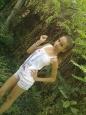 Emo Boys Emo Girls - angela_14 - thumb257537