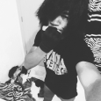 Emo Boys Emo Girls - apexpredatorkiller - thumb225650