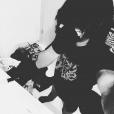 Emo Boys Emo Girls - apexpredatorkiller - thumb225651