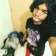 Emo Boys Emo Girls - apexpredatorkiller - thumb225995