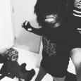 Emo Boys Emo Girls - apexpredatorkiller - thumb226047