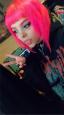 Emo Boys Emo Girls - ashiexsaur - thumb276685