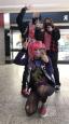 Emo Boys Emo Girls - ashiexsaur - thumb276690