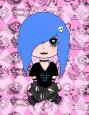 Emo Boys Emo Girls - ashiexsaur - thumb276689