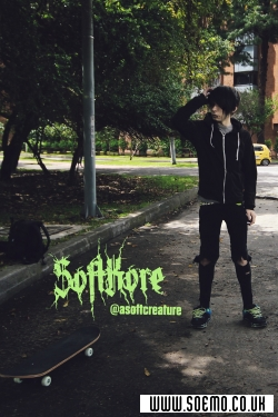 soEmo.co.uk - Emo Kids - asoftcreature