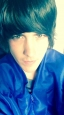 Emo Boys Emo Girls - axeltheundead - thumb211232