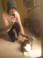 Emo Boys Emo Girls - axeltheundead - thumb211229
