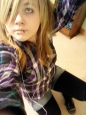 Emo Boys Emo Girls - abby_candy16 - thumb117613