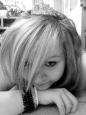 Emo Boys Emo Girls - abby_candy16 - thumb111756