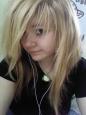 Emo Boys Emo Girls - abby_candy16 - thumb114106