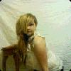 Emo Boys Emo Girls - abby_candy16 - thumb117612