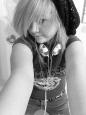 Emo Boys Emo Girls - abby_candy16 - thumb112588