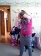 Emo Boys Emo Girls - abby_candy16 - thumb119487